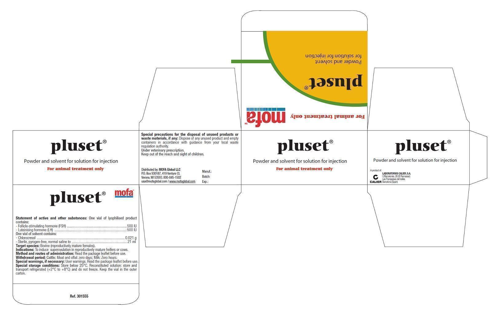 Oxacillin Injection, Powder, For Solution [Sandoz Inc]