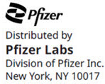 Toviaz (Fesoterodine Fumarate) Tablet, Film Coated, Extended Release [Pfizer Laboratories Div Pfizer Inc]