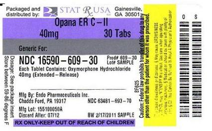 Label Image 40mg