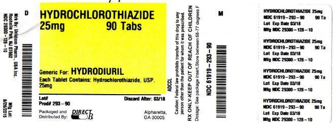 Adult Tussin Cough Gels (Dextromethorphan Hbr) Capsule, Gelatin Coated [Army And Air Force Exchange Service]