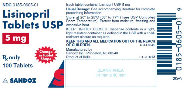 Hydrocodone Bitartrate And Acetaminophen Tablet [Amneal Pharmaceuticals Of New York, Llc]