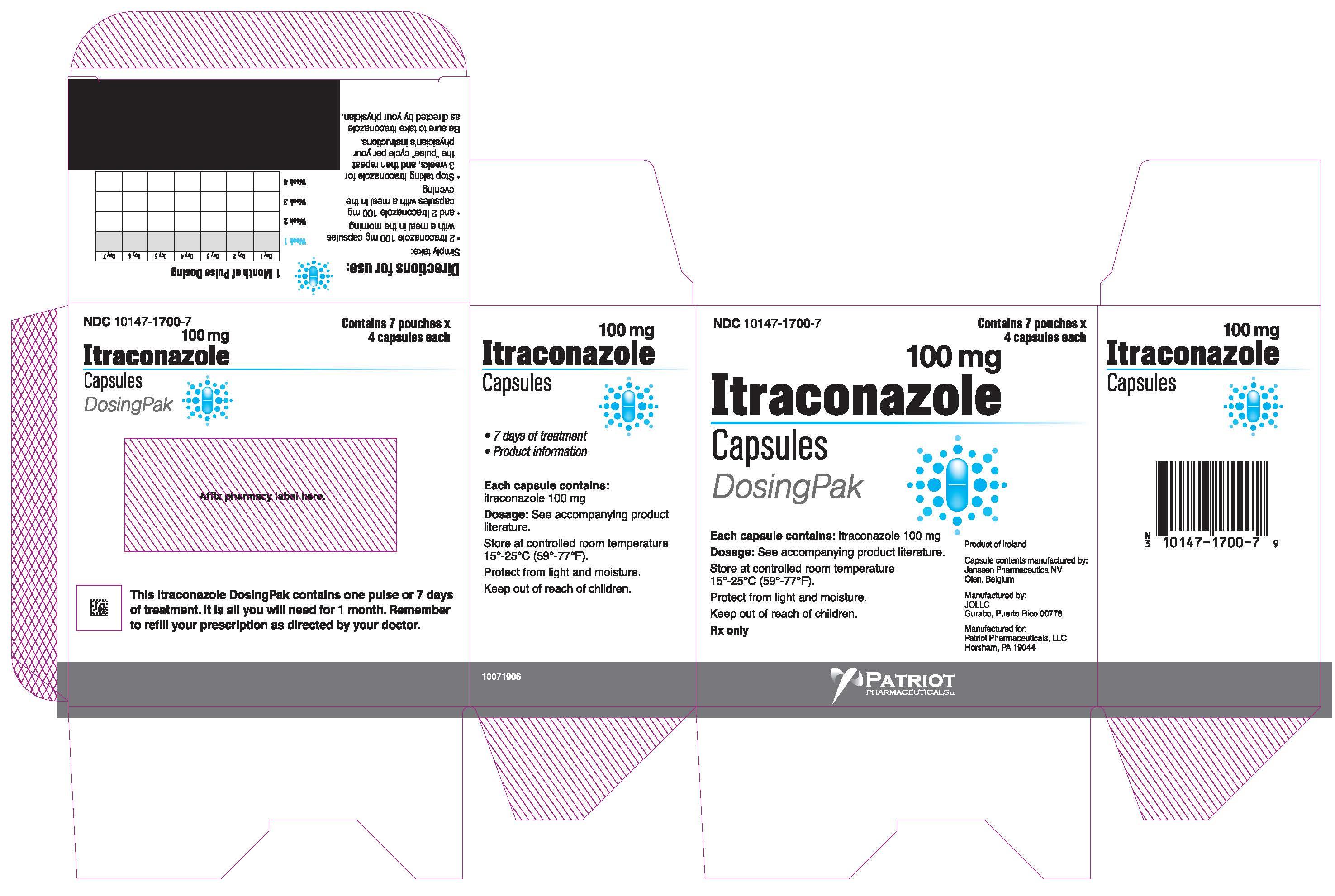 Ultiva (Remifentanil Hydrochloride) Injection, Powder, Lyophilized, For Solution [Mylan Institutional Llc]
