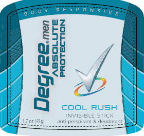 DFM ABS Cool Rush 1.7 oz front PDP