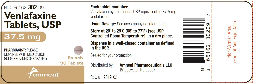 37.5 mg