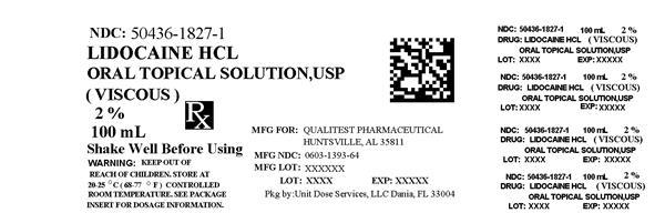 Mometasone Furoate Solution [E. Fougera & Co., A Division Of Fougera Pharmaceuticals Inc.]