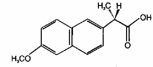image of formula