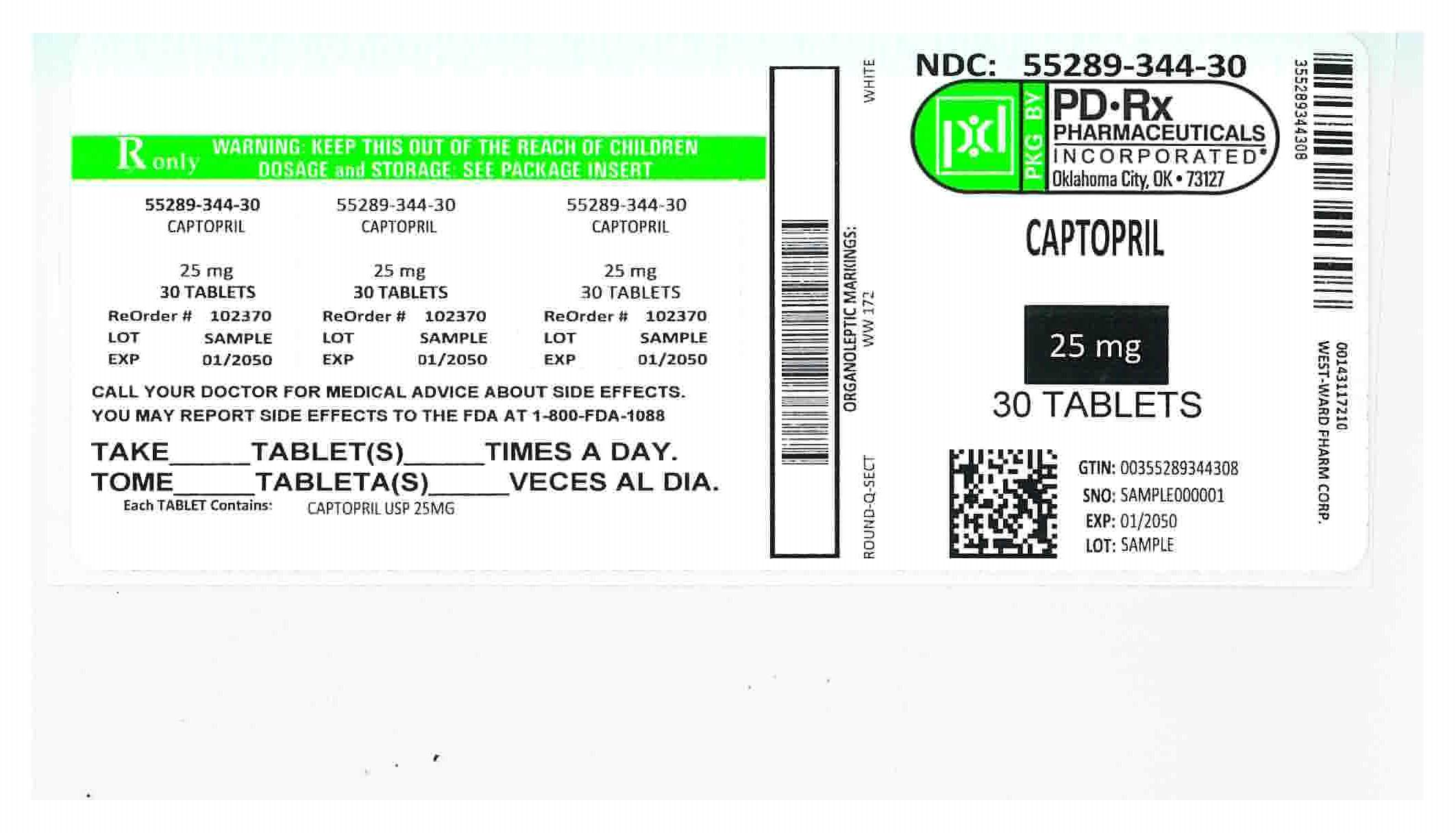 55289344 Label