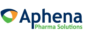 Aphena Pharma Solutions - TN