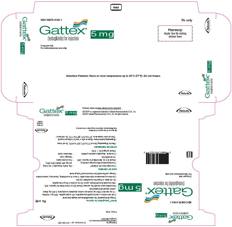 PRINCIPAL DISPLAY PANEL - 30 Vial Carton