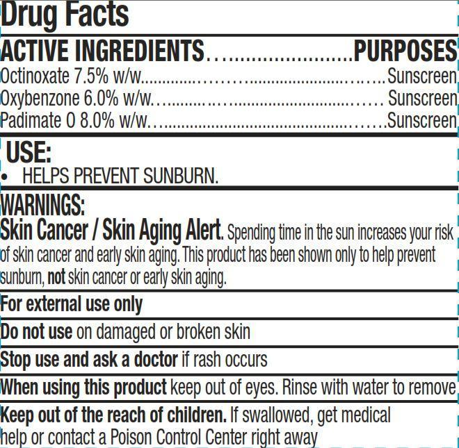 disney label 1