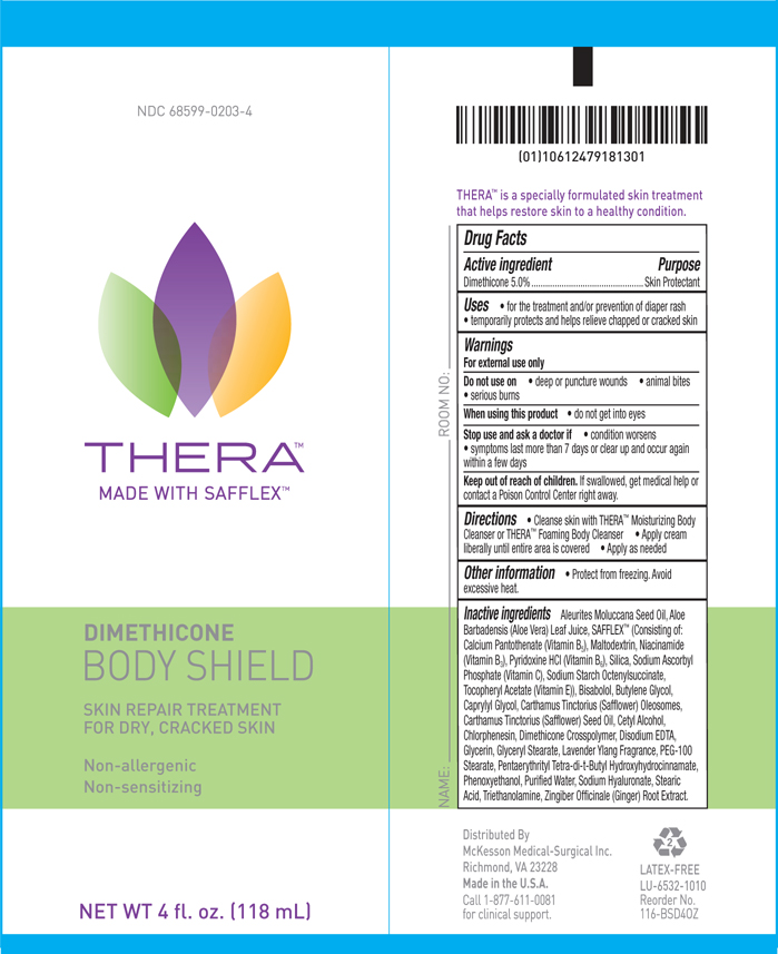 image of 4 fl oz label