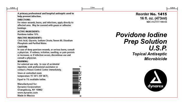 Nicarb (Nicarbazin) Powder [Phibro Animal Health]