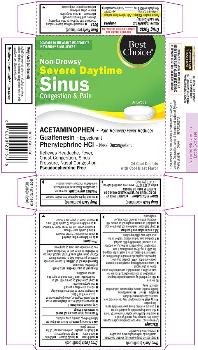 Amlodipine Besylate Tablet [Cardinal Health]