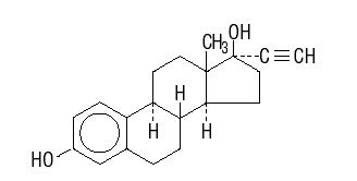 Structural Formula 2