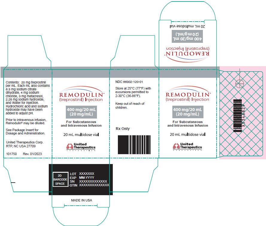 PRINCIPAL DISPLAY PANEL - 50mL Vial Carton