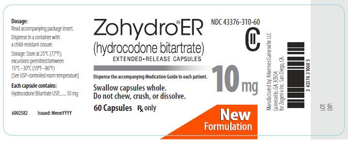 Lovaza (Omega-3-acid Ethyl Esters) Capsule, Liquid Filled [Glaxosmithkline Llc]