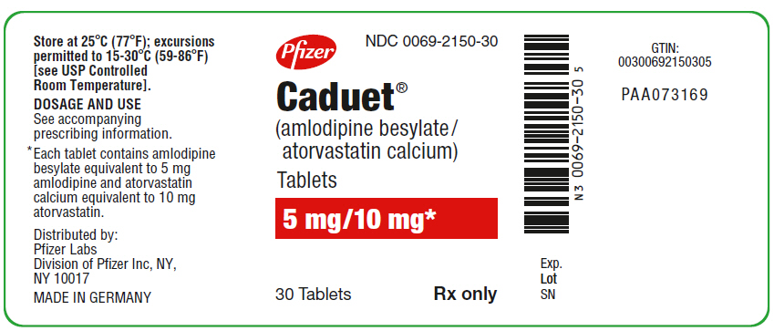 PRINCIPAL DISPLAY PANEL - 2.5 mg/20 mg Tablet Bottle Label