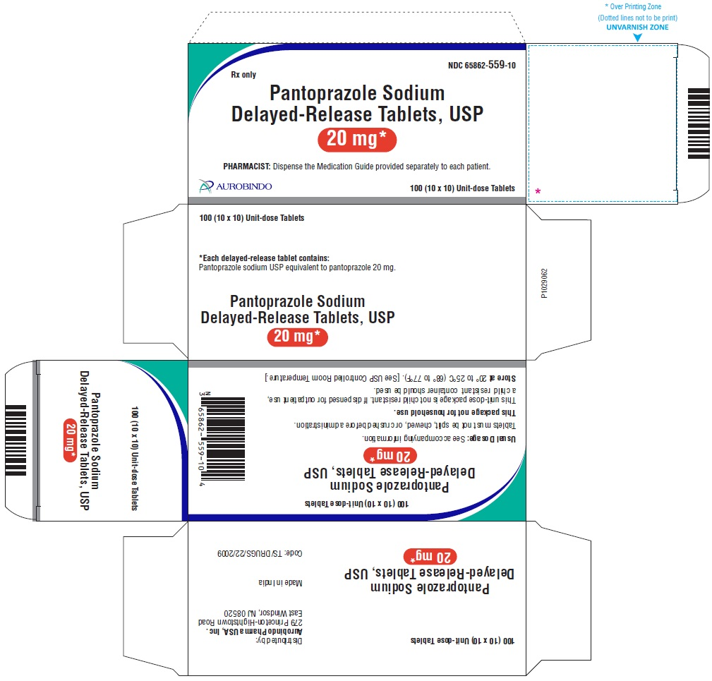 PACKAGE LABEL-PRINCIPAL DISPLAY PANEL - 20 mg Blister Carton (10 x 10 Unit-dose)