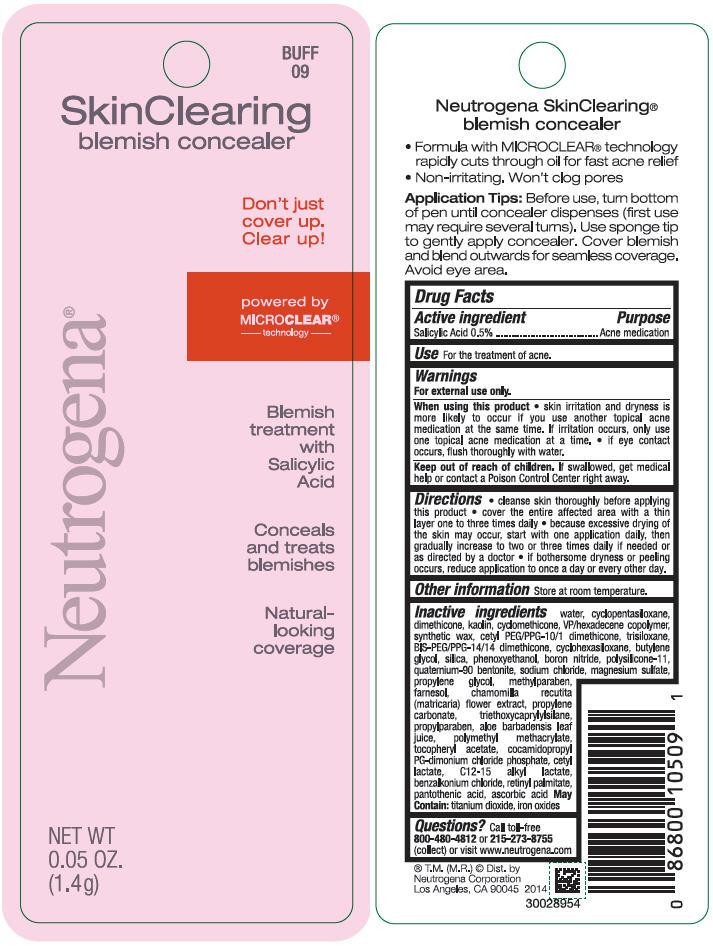 Hemoban (Aluminum Chloride) Solution [Dshealthcare]