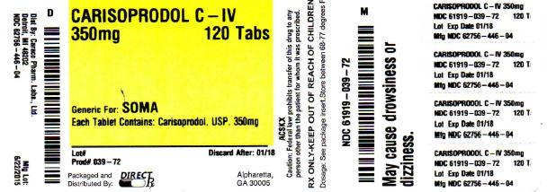 Neutrogena Naturals Acne Spot Treatment (Salicylic Acid) Lotion [Neutrogena Corporation]