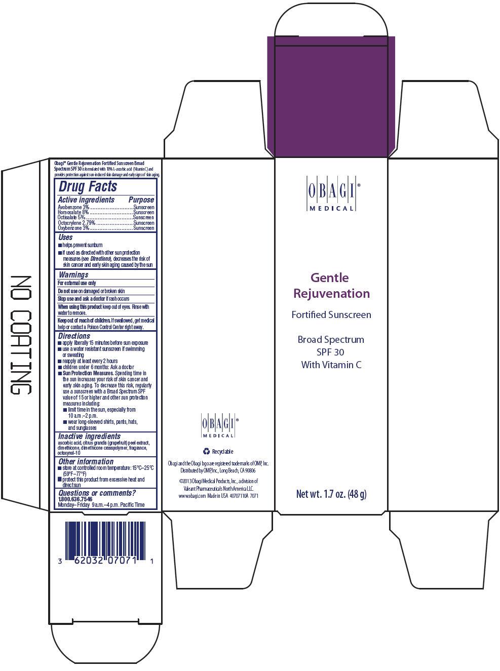 Protonix I.v. (Pantoprazole Sodium) Injection, Powder, For Solution [Cardinal Health]