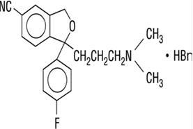 Citalopram Tablet [New Horizon Rx Group, Llc]