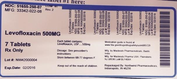 Simvastatin Tablet, Film Coated [State Of Florida Doh Central Pharmacy]