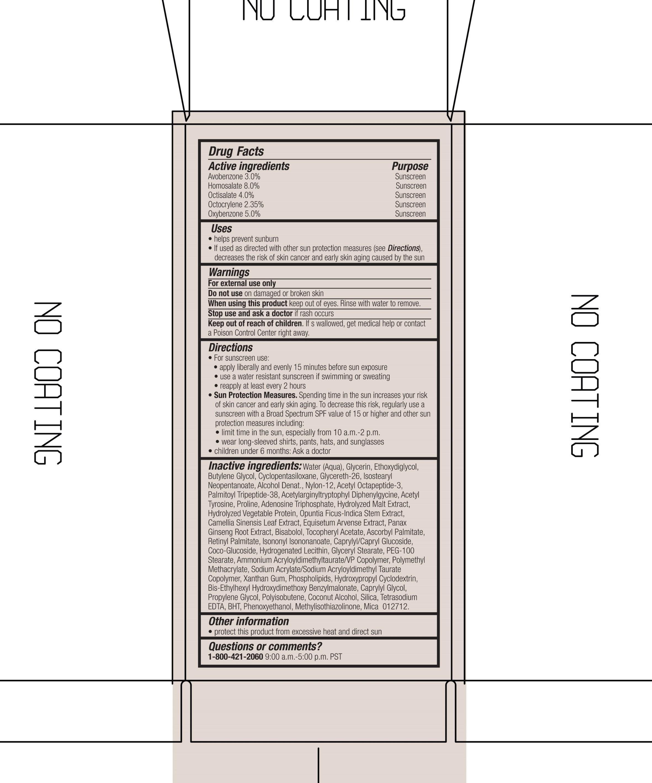 Prazosin Hydrochloride Capsule [Mylan Pharmaceuticals Inc.]
