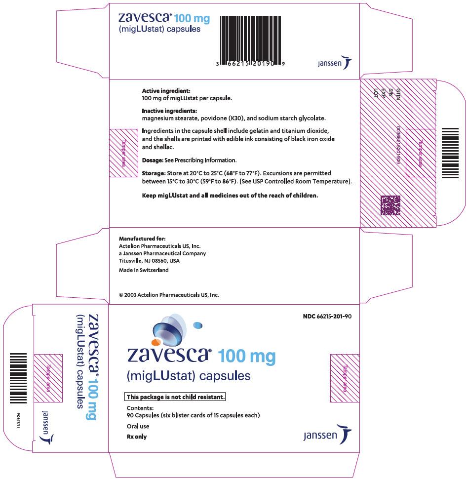 PRINCIPAL DISPLAY PANEL - 90 Capsule Blister Pack Carton