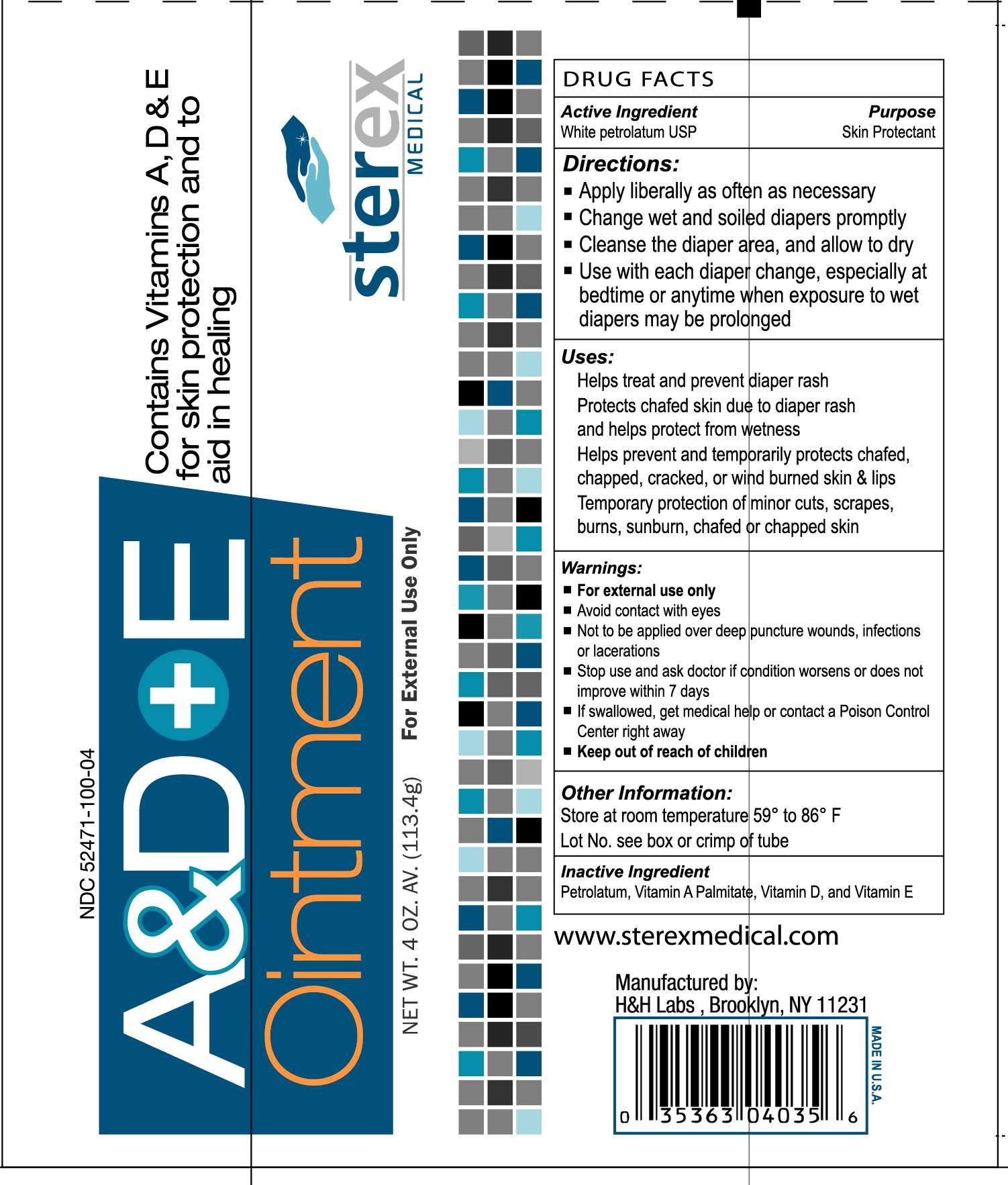 A and D 4 ounce tube_0001.jpg