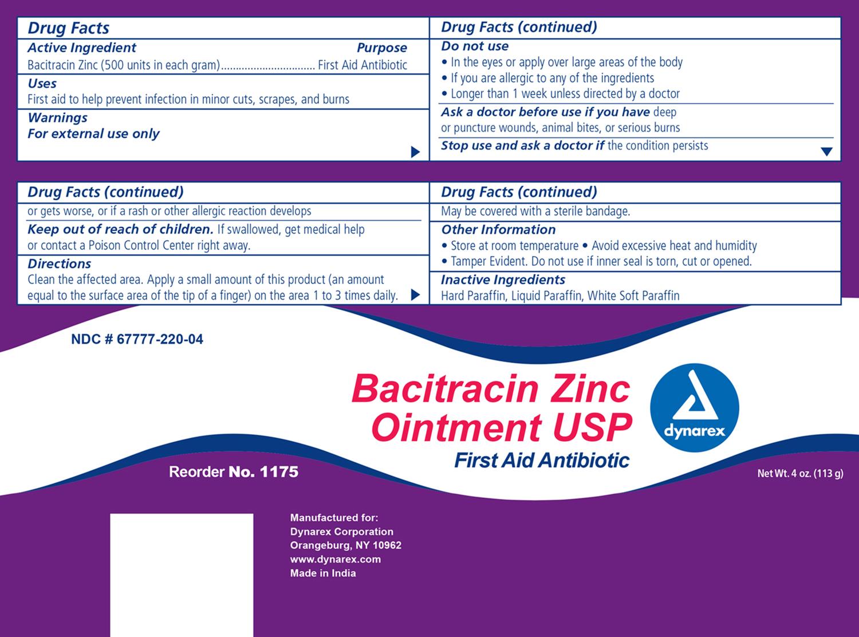 1172_1173_1175_1176_Bacitracin_Zinc_Ointment