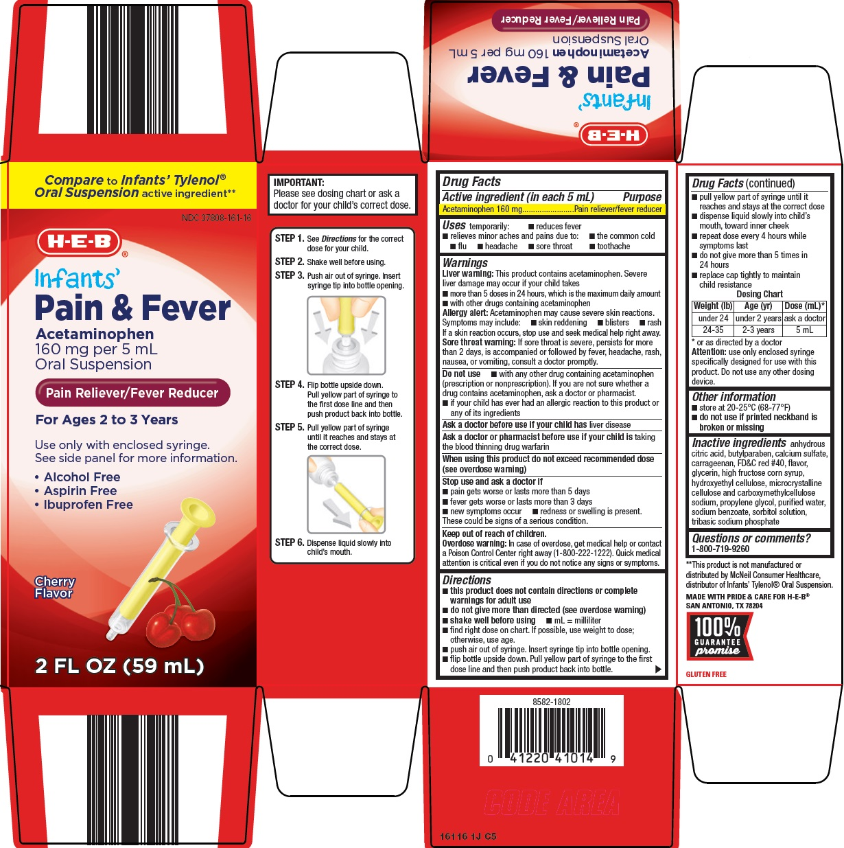 161-1j-pain-&-fever.jpg