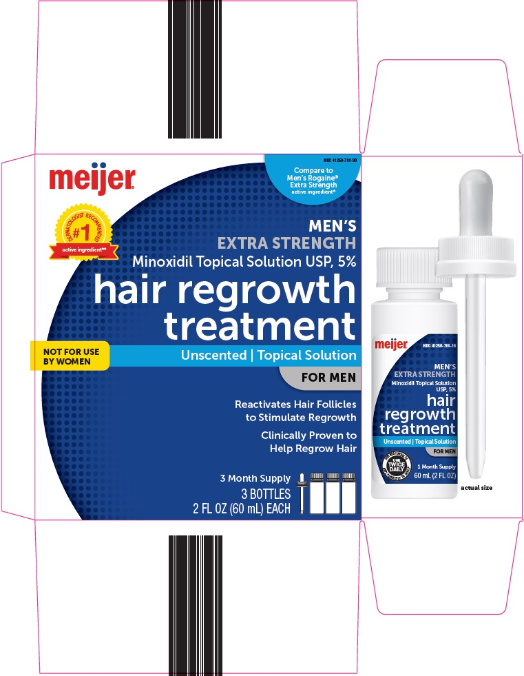 hair regrowth treatment image 1