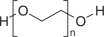 Sodium Bicarbonate Structural Formula