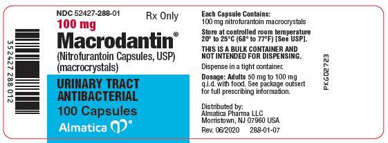 macrodantin-lbl-100-mg