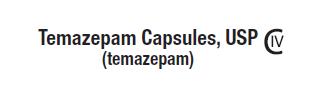 temazepam-header