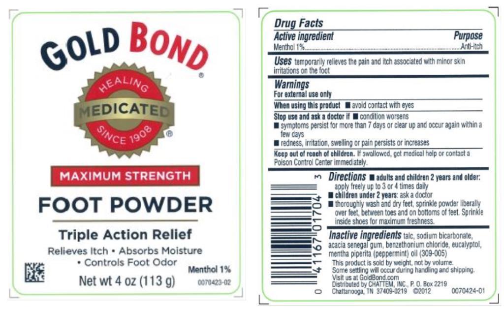 Minocycline Hydrochloride Capsule [Aurobindo Pharma Limited]