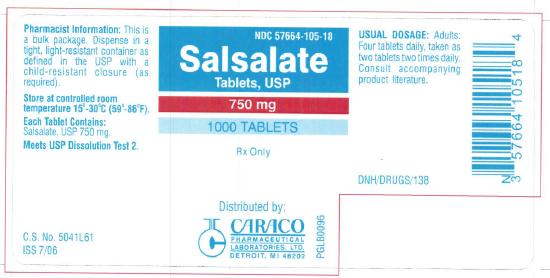 750 mg 1000 Tablets