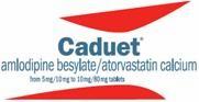 image of Caudet