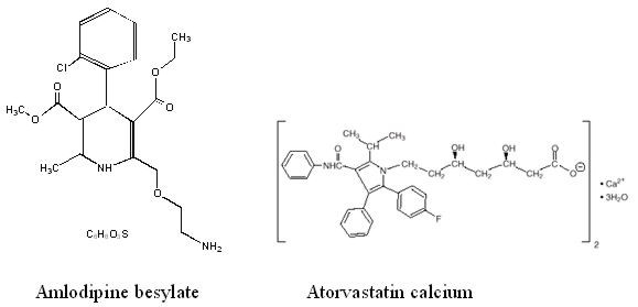 image of both chemical structures