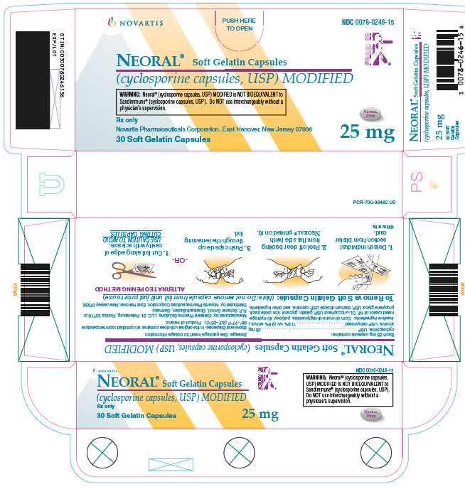 Mefloquine Hydrochloride Tablet [Sandoz Inc]