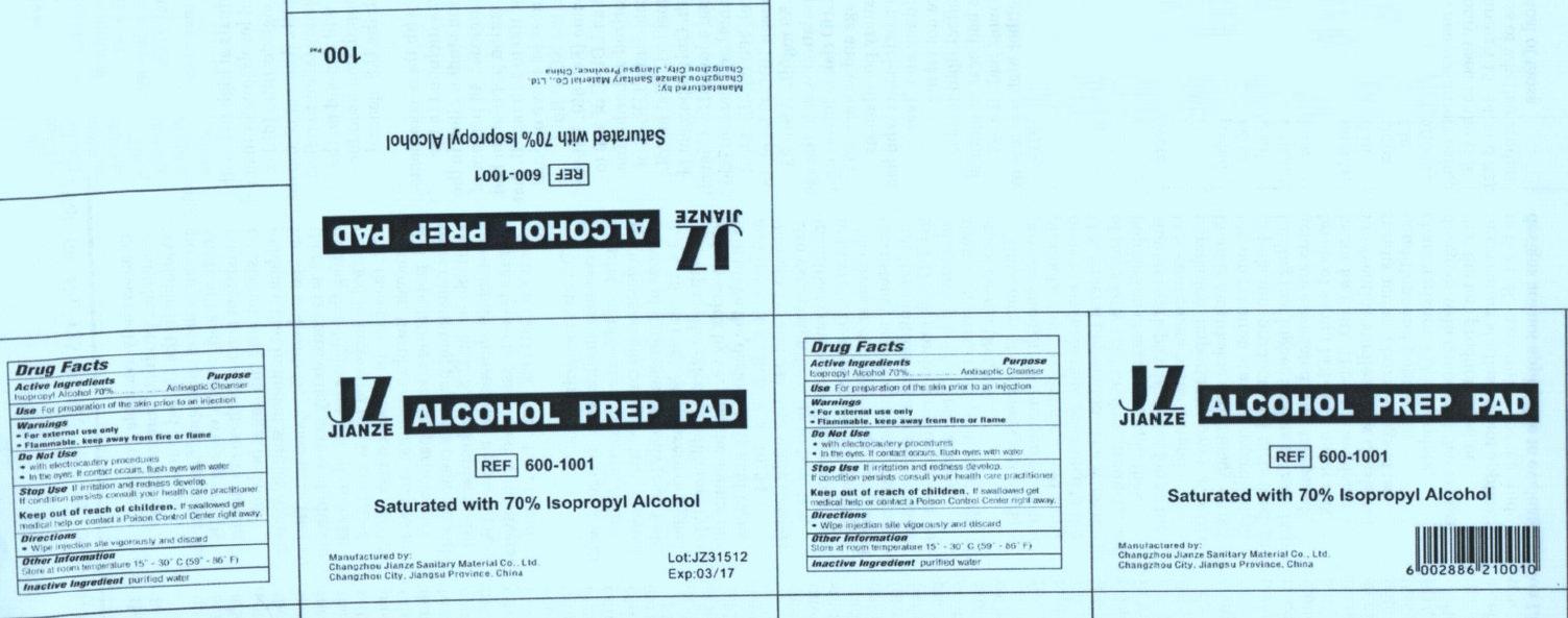 AlcoholPrepPadLarge1