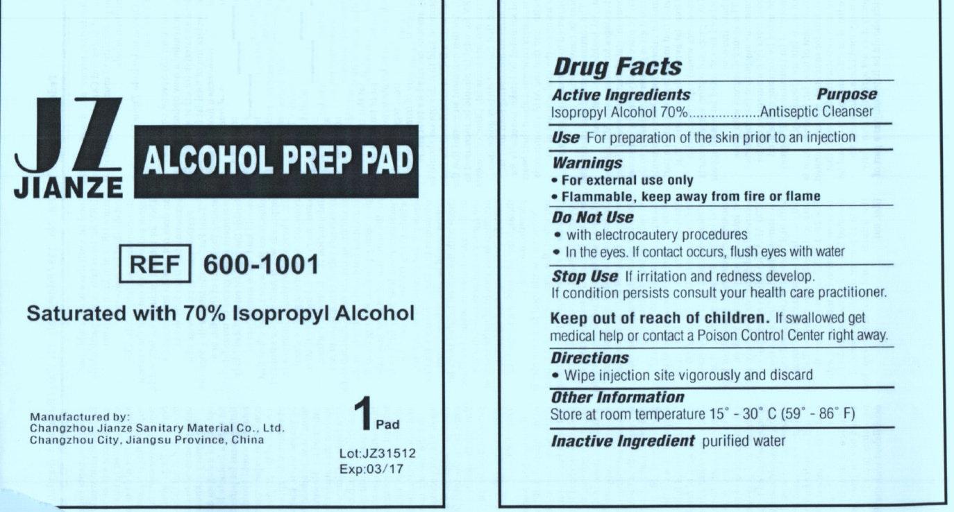 AlcoholPrepPadLarge2