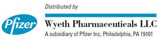 Premarin Vaginal (Conjugated Estrogens) Cream [Wyeth Pharmaceuticals Inc., A Subsidiary Of Pfizer Inc.]