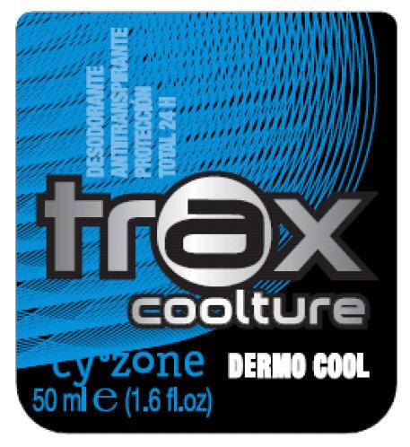 Cyzone (Aluminum Sesquichlorohydrate) Liquid [Ventura Corporation Ltda.]