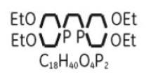 Myoview (Tetrofosmin) Injection, Powder, Lyophilized, For Solution [Medi-physics Inc. Dba Ge Healthcare]