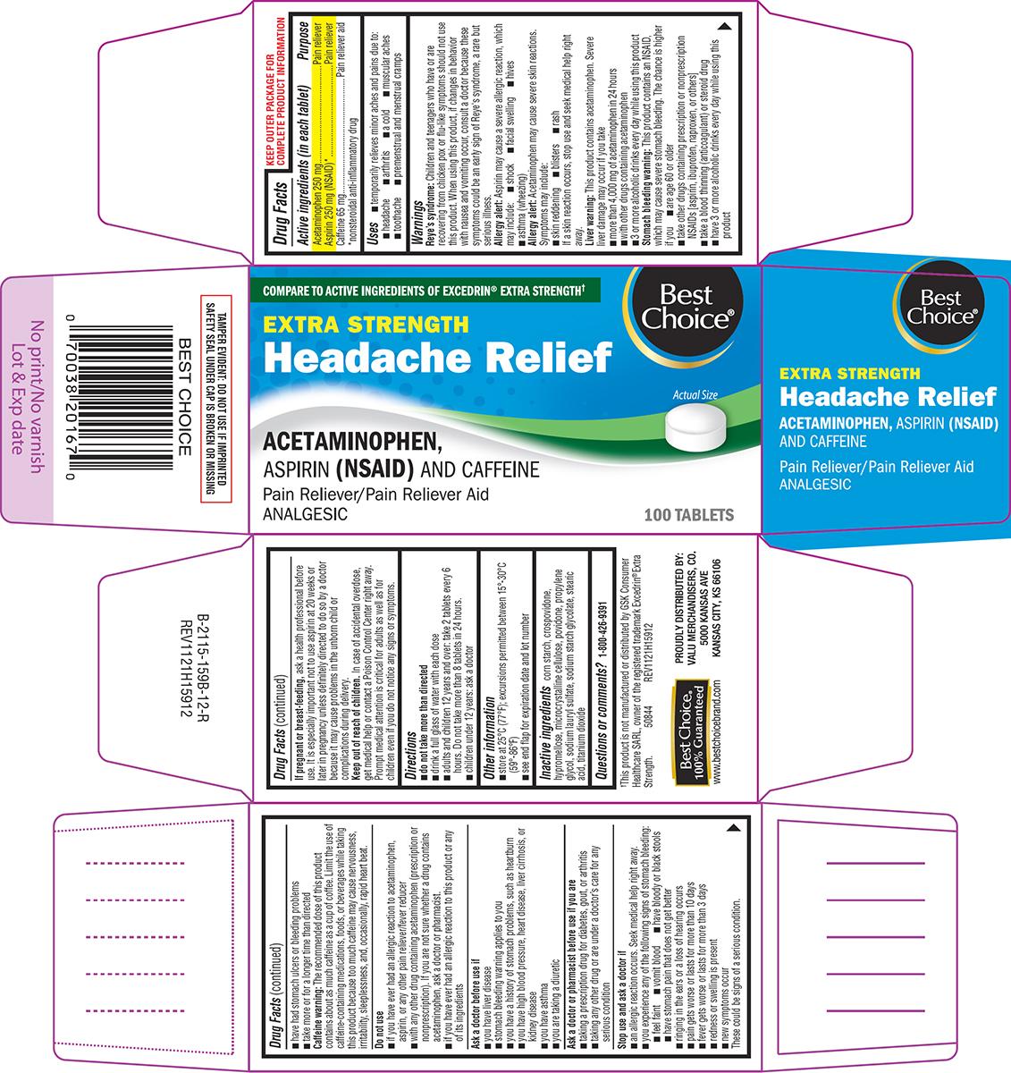 Medroxyprogesterone Acetate Tablet [Blenheim Pharmacal, Inc.]