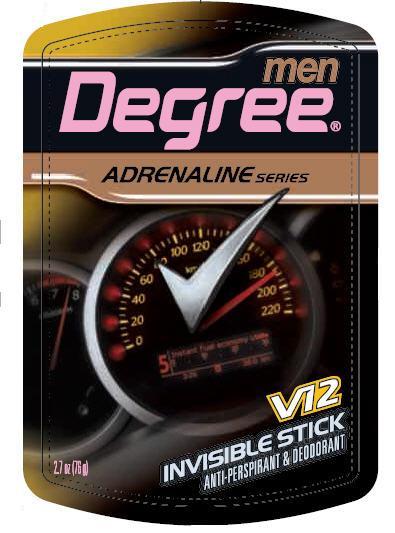 DFM ABS V12 2.7 oz front PDP