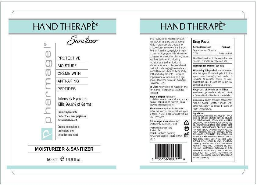 Cyclophosphamide Injection, Powder, For Solution [Baxter Healthcare Corporation]