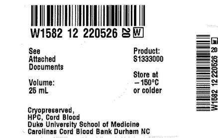 Vazculep (Phenylephrine Hydrochloride) Injection [éclat Pharmaceuticals, Llc]